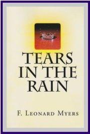 tears-2